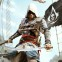 Ubisoft regala Assassin's Creed IV: Black Flag en Uplay para PC