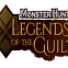 Monster Hunter: Legends of the Guild, el especial que todos los fans esperan