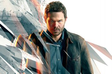 Quantum Break: Guia de logros