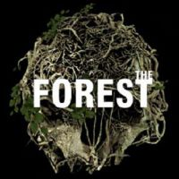 PlayStation Experience 2017 – The Forest llegará a PS4 en 2018