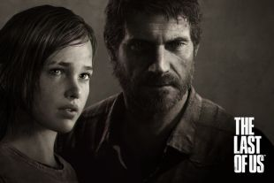 The Last Of Us Part II: Troy Baker define a Joel como un «villano»