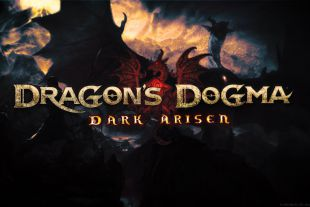 Dragon's Dogma: Dark Arisen – Tráiler para PC y requisitos