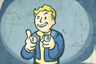 Fallout anuncia su nueva serie en Amazon Prime Video
