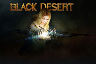 Black Desert Online llega a Steam en breves