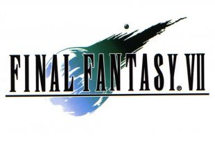 Final Fantasy VII ya se encuentra disponible en Nintendo Switch y Xbox One