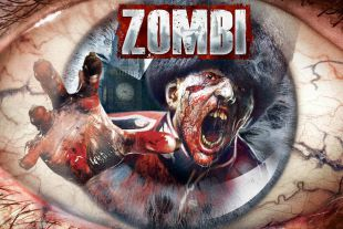 Zombi estará disponible en formato físico