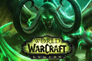 Requisitos para World of Warcraft: Legion