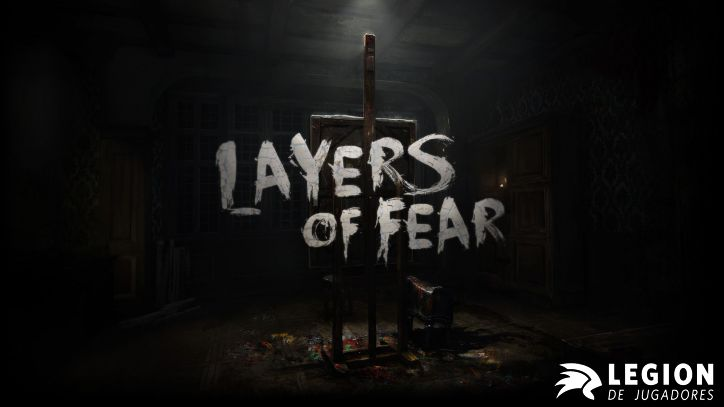 Layers of Fear 2 llegará a Nintendo Switch el 20 de mayo