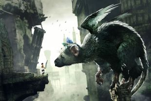 The Last Guardian se muestra en un nuevo gameplay de 35 minutos