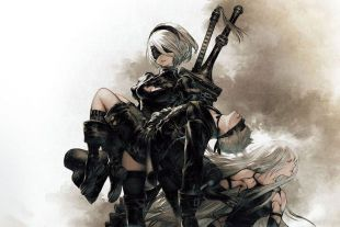 NieR: Automata Game of the YoRHa Edition se lanzará el 26 de febrero