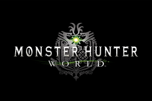 Monster Hunter: World será jugable en el TGS 2017