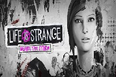 Primeras impresiones – Life Is Strange: Before The Storm