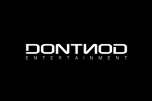 Dontnod Entertainment abre un nuevo estudio en Montreal
