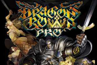 Anunciado Dragon's Crown Pro para PS4