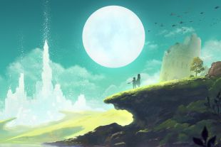 Lost Sphear tendrá edición física para PS4 y Switch gracias a Koch Media