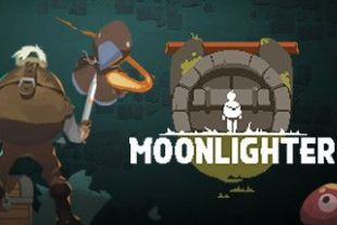 Moonlighter de camino a Nintendo Switch en noviembre