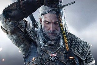 CD Projekt RED habla sobre el futuro de la saga The Witcher