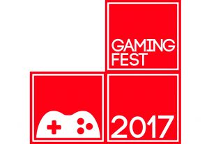 Crónica – Gamingfest 2017