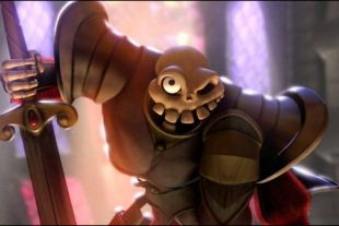 Playstation Experience 2017 – El remake de Medievil para PS4 saldrá en 2018