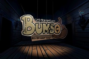 The Legend of Bum-bo, el spin-off de The Binding of Isaac, estrena tráiler