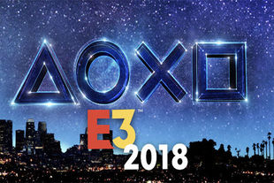 E3 2018: Sony. Vuelven The Last Of Us, Spider-Man y Resident Evil