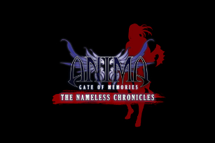 Impresiones – Anima: Gate of Memories – The Nameless Chronicles