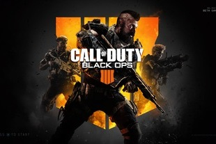 Activision confirma los requisitos mínimos y recomendados de la beta de Call of Duty: Black Ops 4