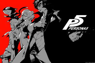 Persona 5, A Link to the Past y Metroid Prime Trilogy aparecen en BestBuy para Nintendo Switch