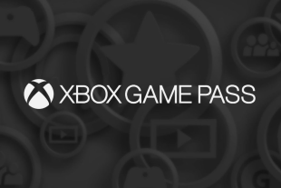 We Happy Few, entre los nuevos títulos del Game Pass