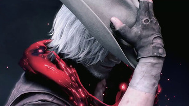 Se filtra el tráiler de Devil May Cry V de The Game Awards; demo disponible mañana en Xbox One