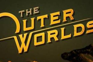 The Outer Worlds se deja ver en 14 minutos de gameplay
