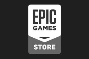 Epic Games Store, la contraoferta a Steam de los autores de Fortnite