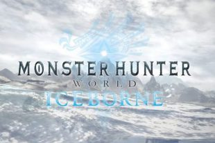 Anunciadas betas exclusivas de Monster Hunter World: Iceborne