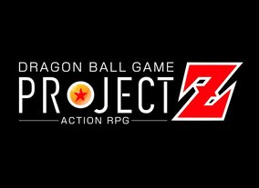 Dragon Ball Project Z anunciado, un Action RPG que se desvelará a finales de mes
