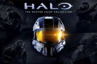 Halo: The Master-Chief Collection no necesitará Gold