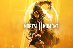 Mortal Kombat 11 presenta su trailer dedicado a Nintendo Switch