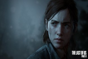 The Last Of Us Part II ya ha grabado su escena final