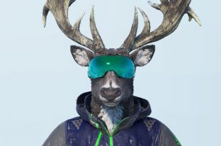 En defensa de Steep