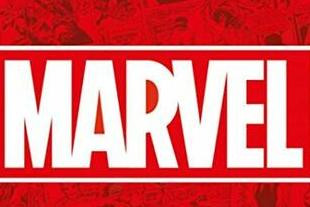 Marvel y The Pokemon Company se alían con NetEase