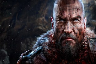 Lords of the Fallen 2 pierde a Defiant Studios como desarrolladores