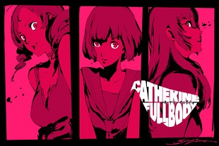 Catherine: Full Body nos presenta un nuevo gameplay en inglés