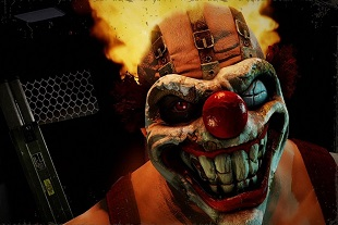 PlayStation Productions adaptará Twisted Metal como serie de TV
