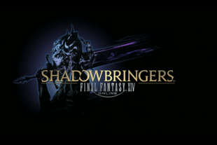 Anunciado el calendario de parches post-lanzamiento de Final Fantasy XIV: Shadowbringers