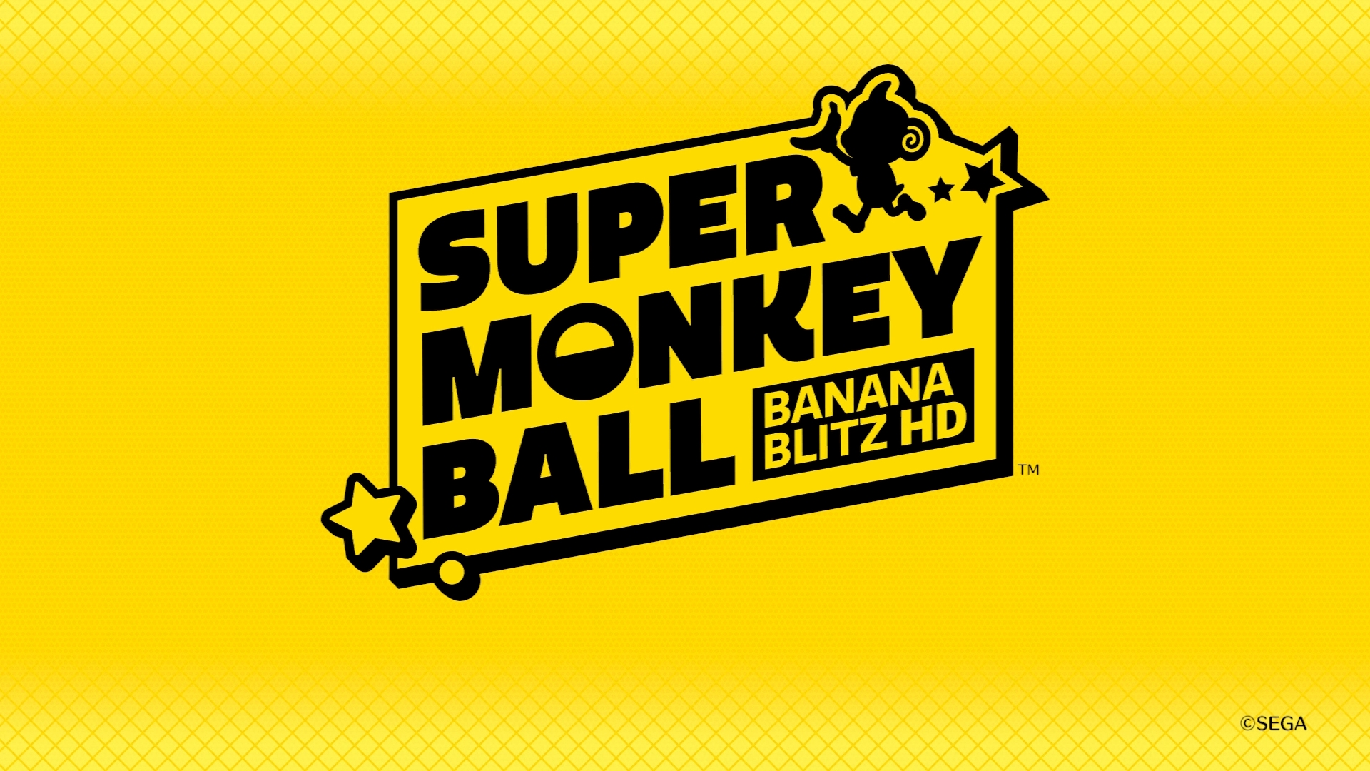 Anunciado Super Monkey Ball Banana Blitz HD para consolas y PC