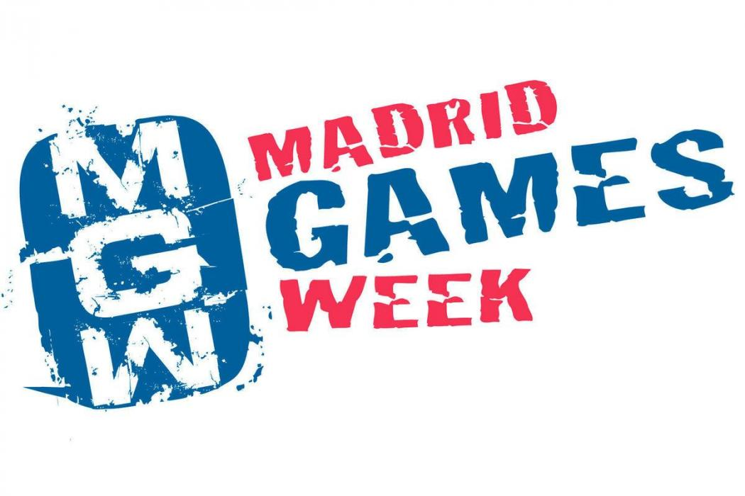 Los Remakes de Final Fantasy VII y MediEvil serán jugables durante la Madrid Games Week 2019