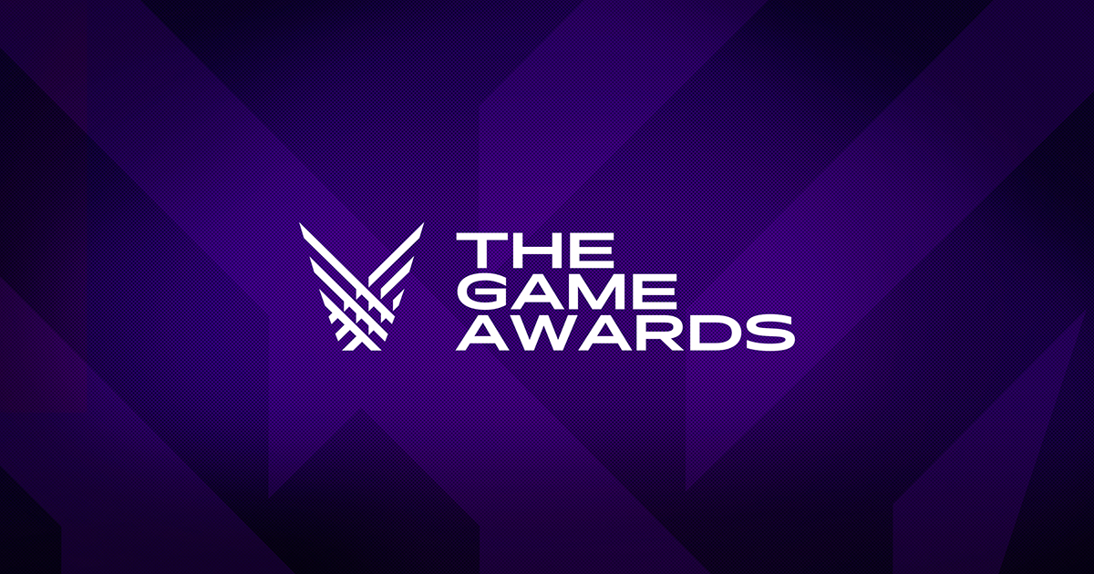 Anunciados los The Game Awards 2019, Death Stranding acumula 9 nominaciones
