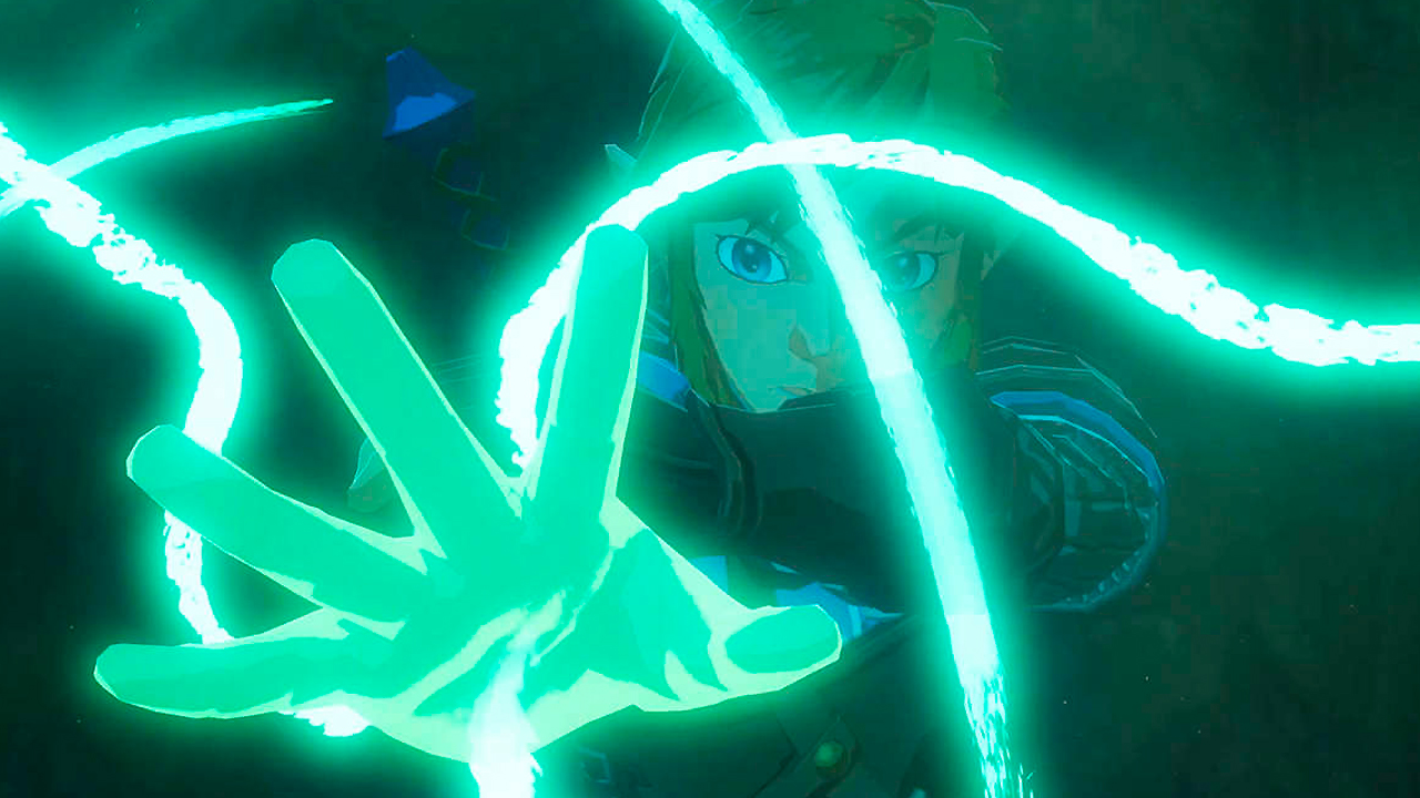 ¿The Legend of Zelda: Breath of the Wild 2 para 2020? Parece que esos son los planes de Nintendo
