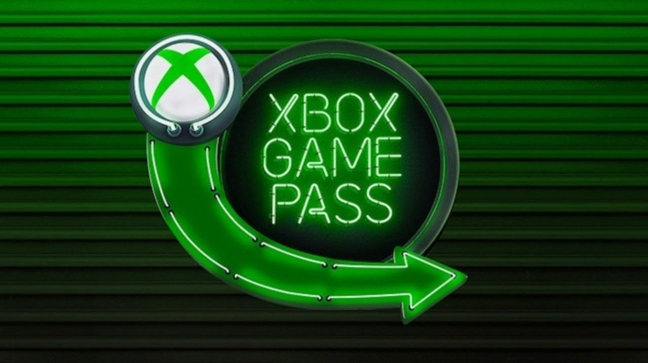 Un rumor apunta a que veremos The Witcher III: Wild Hunt en Xbox Game Pass
