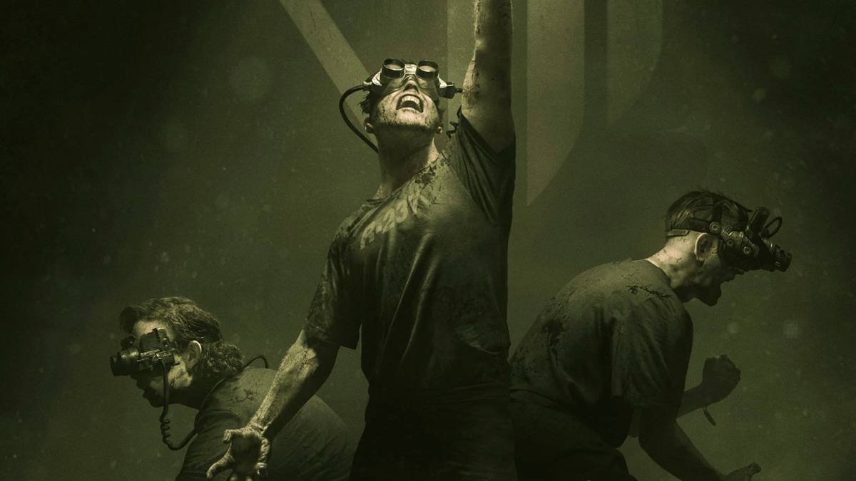 Anunciado el nuevo título de la serie Outlast: The Outlast Trials, un survival horror cooperativo