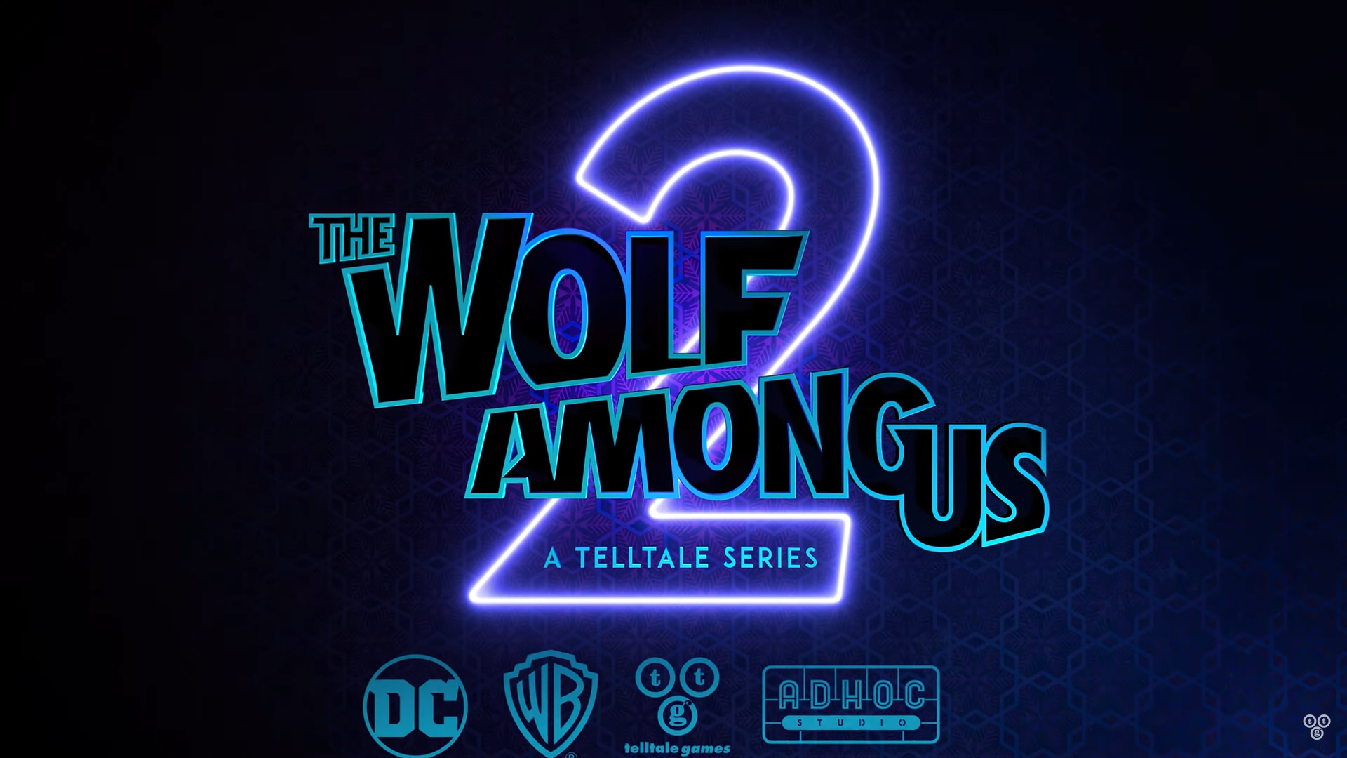The Game Awards 2019: The Wolf Among Us 2 sigue en desarrollo